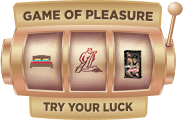 Game of Pleasure