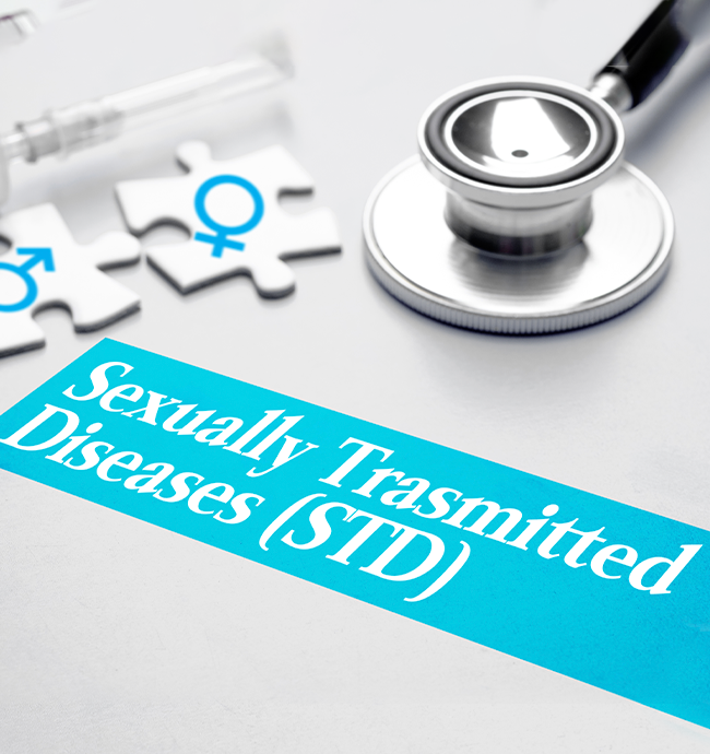 3 myths about STDs that you should stop believing