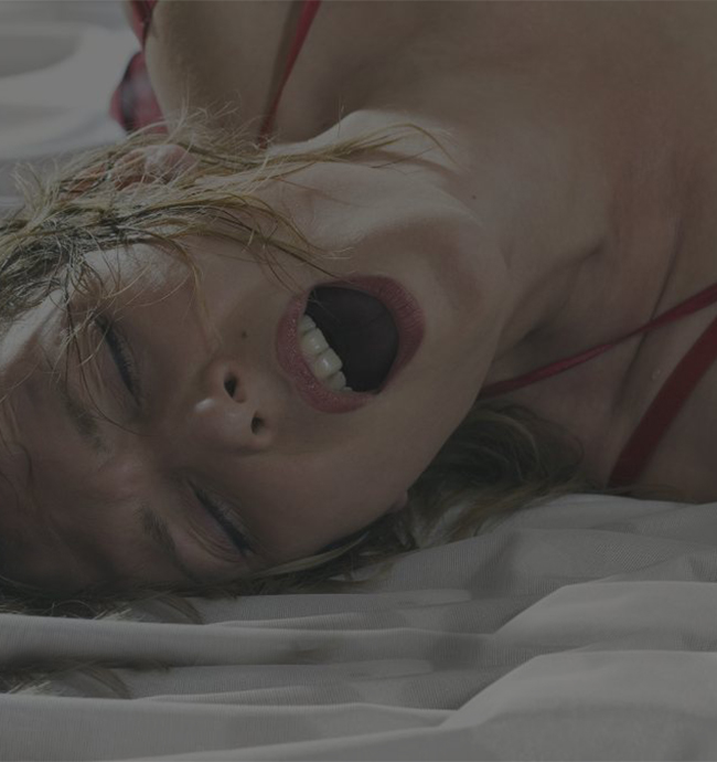 Why You Need to Have Orgasm in Your Sex Life